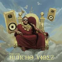 Download Mp3 Peruzzi - Huncho Vibez