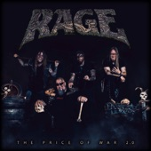 Rage - The Price of War 2.0