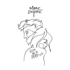 Marc Dupré - Rien ne se perd artwork