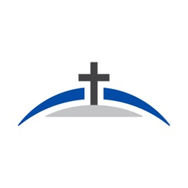 Harrington Park Anglican Church Sermons: Revelation 4-5