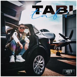 Ali471 - Tabi Tabi