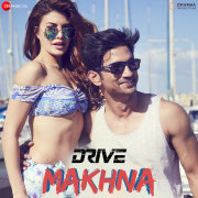 Makhna (From