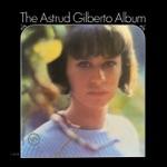 Astrud Gilberto - Agua De Beber (feat. Antônio Carlos Jobim)