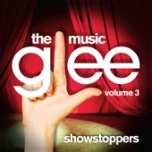 Glee Cast - Gives You Hell (Glee Cast Version)