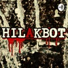 HILAKBOT TV's PINOY HORROR STORIES || The Podcast