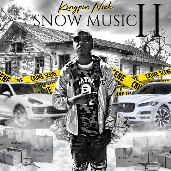 Snow Music 2