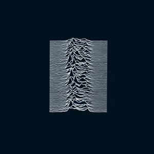 Unknown Pleasures (2019 Master)