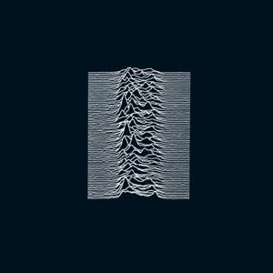 Joy Division - New Dawn Fades (2019 Master)