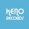 Hello - Erich Lesovsky lyrics