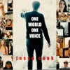 One World One Voice Single
