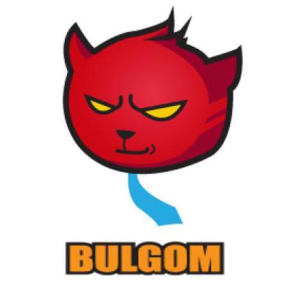 불곰의 주식 증권 강의 (www.bulgom.co.kr)