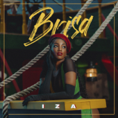 [Download] Brisa MP3