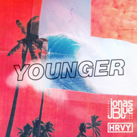 Younger-Jonas Blue & HRVY