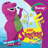 Download lagu Barney - Itsy Bitsy Spider.mp3