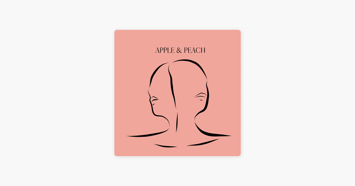 Apple & Peach (feat. BOY SODA) - Single by Yuto. on Apple Music