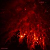 Astronoidi - EP