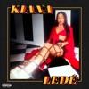 EX - Single, Kiana Ledé