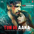 "India Top 10 Bollywood Songs - Tum Hi Aana (From ""Marjaavaan"") - Payal Dev & Jubin Nautiyal"