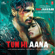 "Tum Hi Aana (From ""Marjaavaan"") - Payal Dev & Jubin Nautiyal"