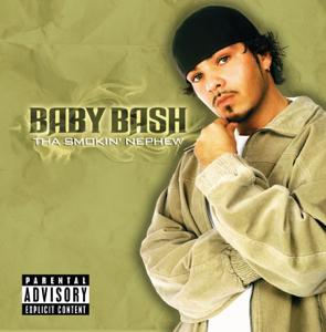 Baby Bash - Suga Suga feat. Frankie J