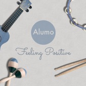 Alumo - Pick Up and Play