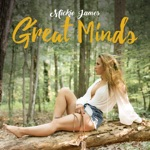 Great Minds - Single