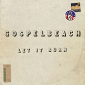 GospelbeacH - I'm So High