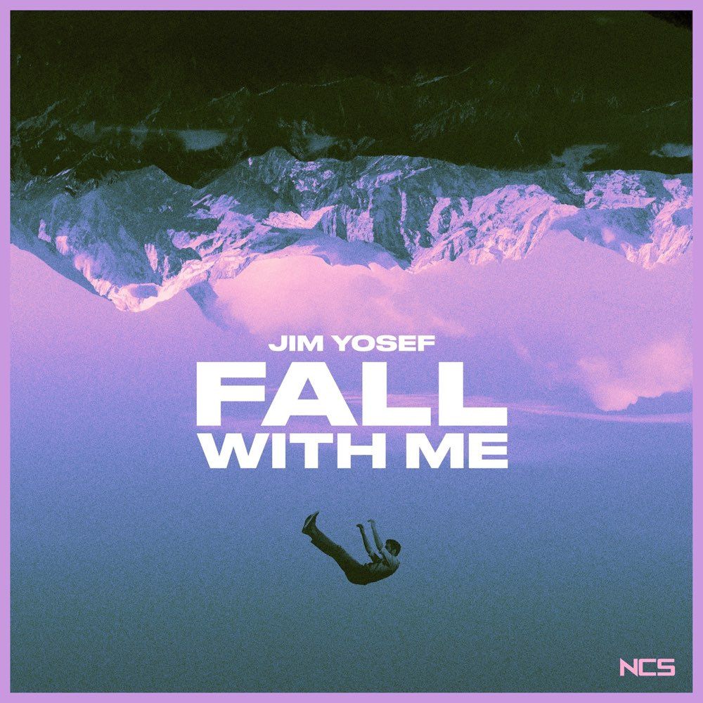 Jim Yosef – Fall With Me – Single (iTunes Plus M4A)