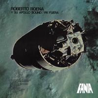 Roberto Roena y Su Apollo Sound - Pa' Fuera artwork