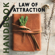 Lance Abrims - Law of Attraction Handbook: A Guide to Manifest Power, Happiness, Money and Joy into Your Life (Unabridged)