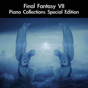 daigoro789 - Final Fantasy VII Piano Collections Special Edition