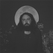 Elvis Depressedly - Jane, Don't You Know Me?