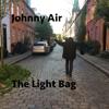 Johnny Air - Hey Man Man I'm Your Helping Hand artwork
