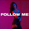 Nifra - Follow Me (DJ Mix)