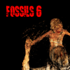 Fossils - Fossils 6 - EP