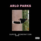Arlo Parks - I Like