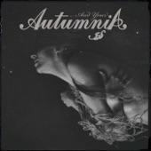 Autumnia - Your Grievous Eden