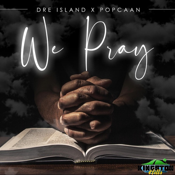 We Pray - Single