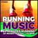 Fitness - Running Music: 60 Minutes - Running - 20 Mixed Tracks - 133 Bpm
