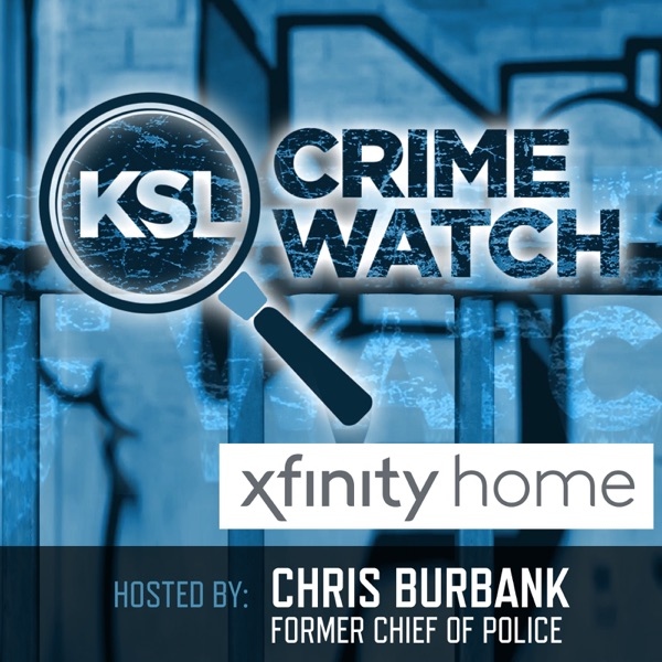 KSL CrimeWatch