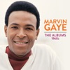 The Albums 1960s, Marvin Gaye