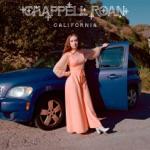 Chappell Roan - California