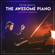 Péter Bence The Awesome Piano (Acoustic Version) - Peter Bence