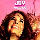 Apollo 100 - Joy (feat. Tom Parker)