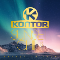 Verschiedene Interpreten - Kontor Sunset Chill 2020: Winter Edition (DJ Mix) artwork