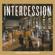 Intercession (Live) - EP - Tasha Cobbs Leonard