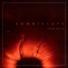 Somniscape - Calm, Vol. 2  artwork