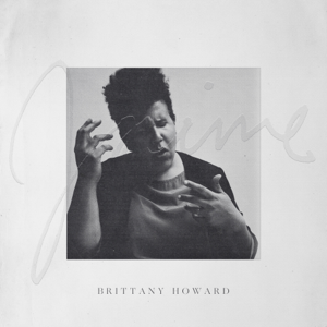 Brittany Howard - Jaime