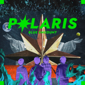Polaris - BLUE ENCOUNT