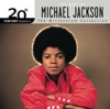 20th Century Masters The Millennium Collection Best of Michael Jackson